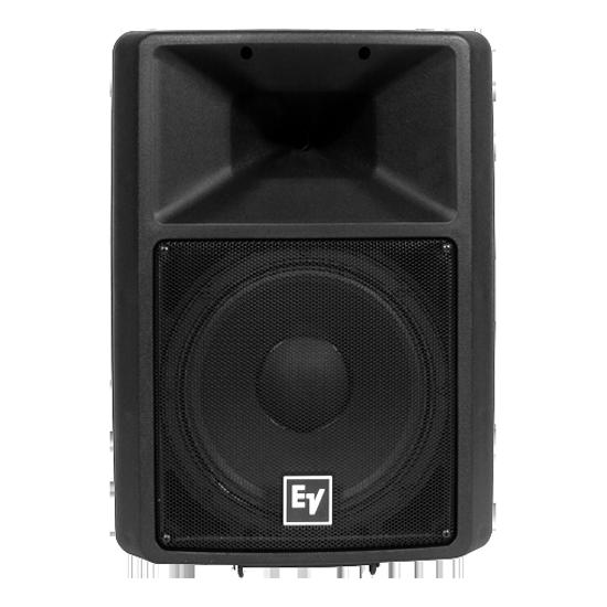 """EV 12"""" passive speaker"""