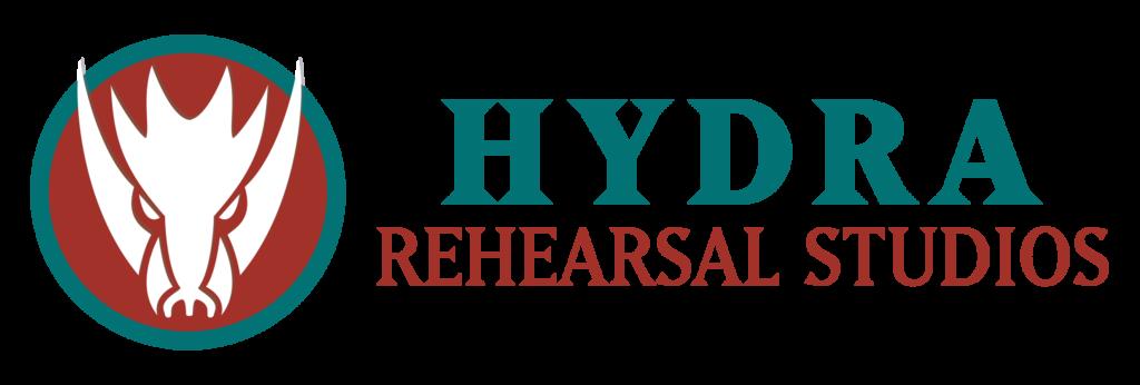 Hydra Rehearsal Studios